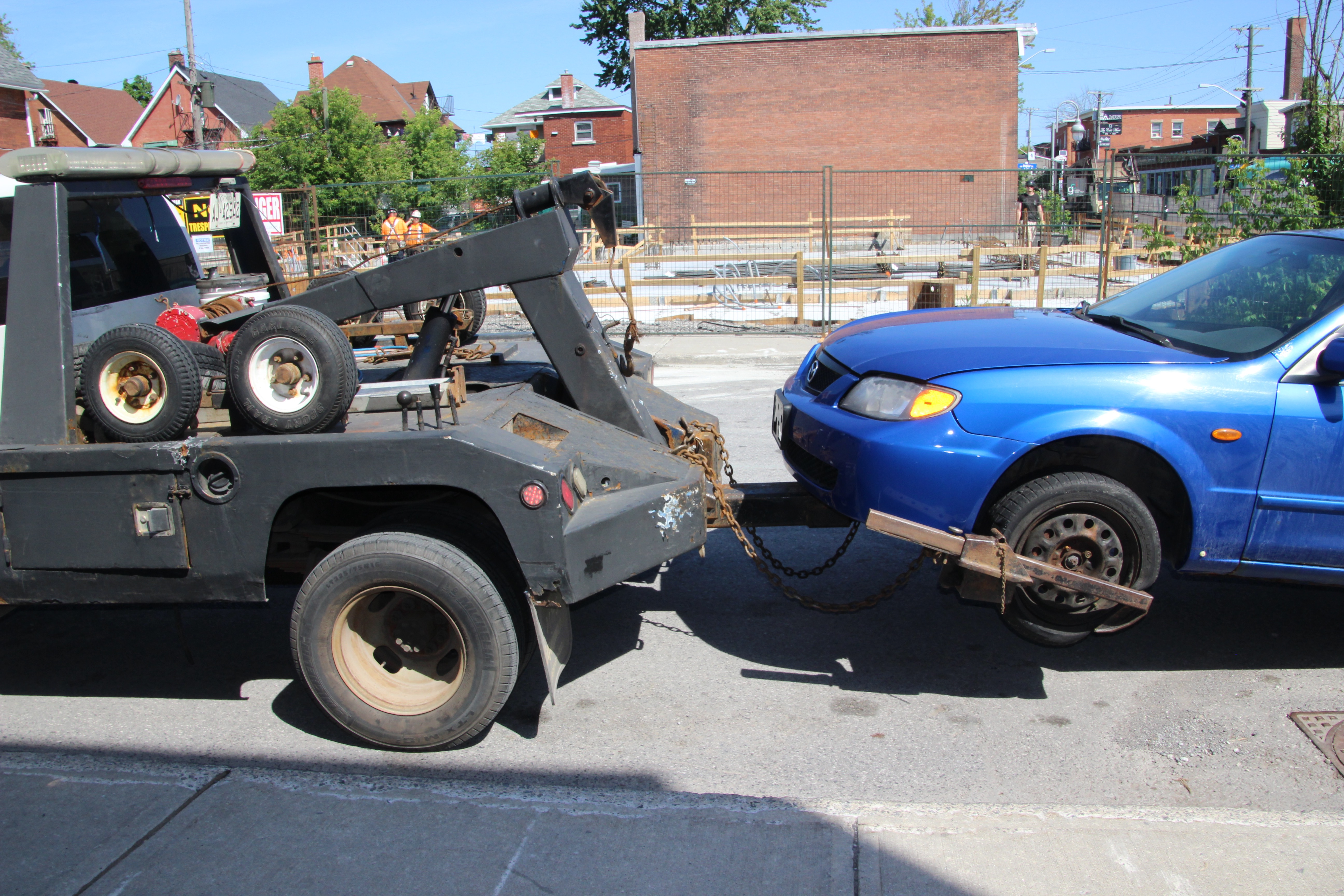 montreal-junk-removal
