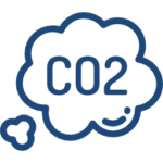 carbon-emission-icon